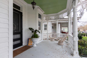 253 Rutledge Avenue, B, Charleston, SC 29403
