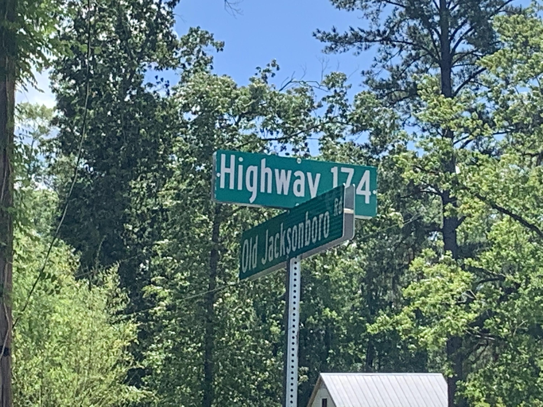 8020 Old Jacksonboro Road Adams Run, SC 29426