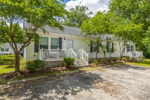 993 Rochelle Avenue, Charleston, SC 29407