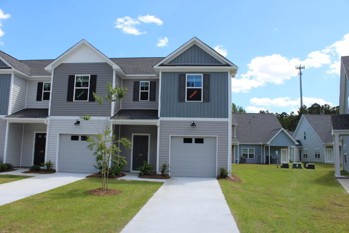 157 Buchanan Circle Goose Creek, Sc 29445
