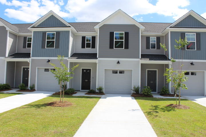 159 Buchanan Circle Goose Creek, SC 29445