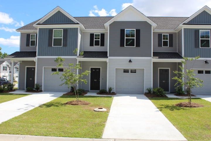 163 Buchanan Circle Goose Creek, SC 29445