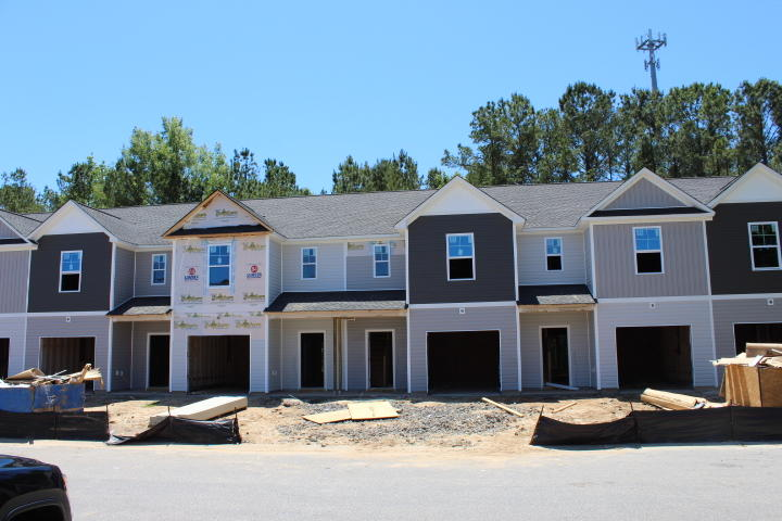 230 Buchanan Circle Goose Creek, SC 29445