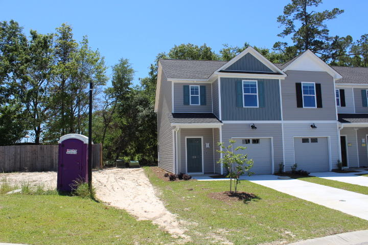 212 Buchanan Circle Goose Creek, SC 29445
