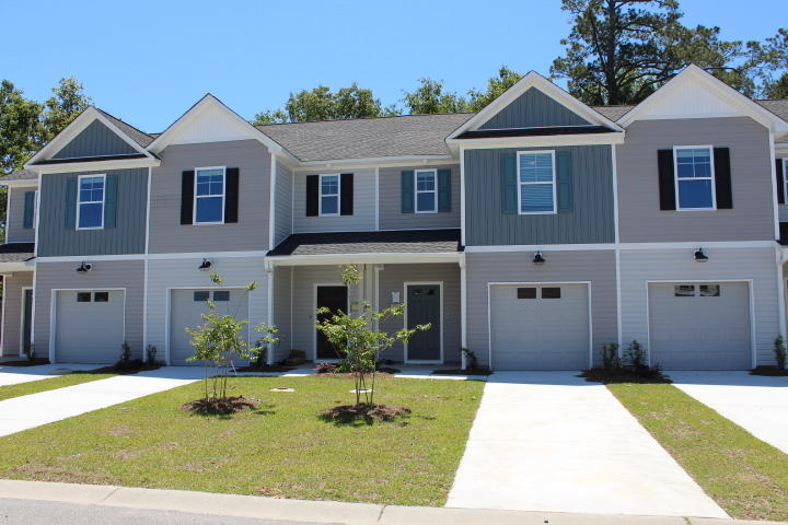 216 Buchanan Circle Goose Creek, SC 29445