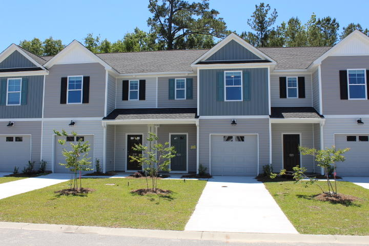 220 Buchanan Circle Goose Creek, SC 29445