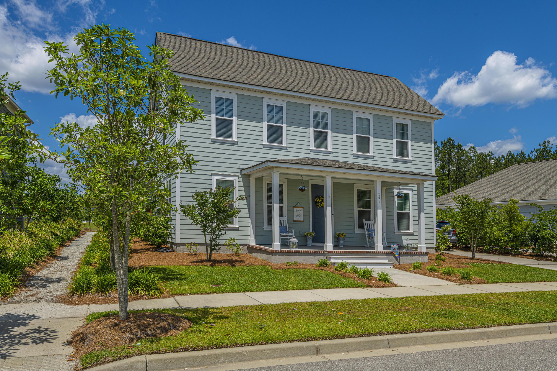 248 Great Lawn Drive Summerville, SC 29486