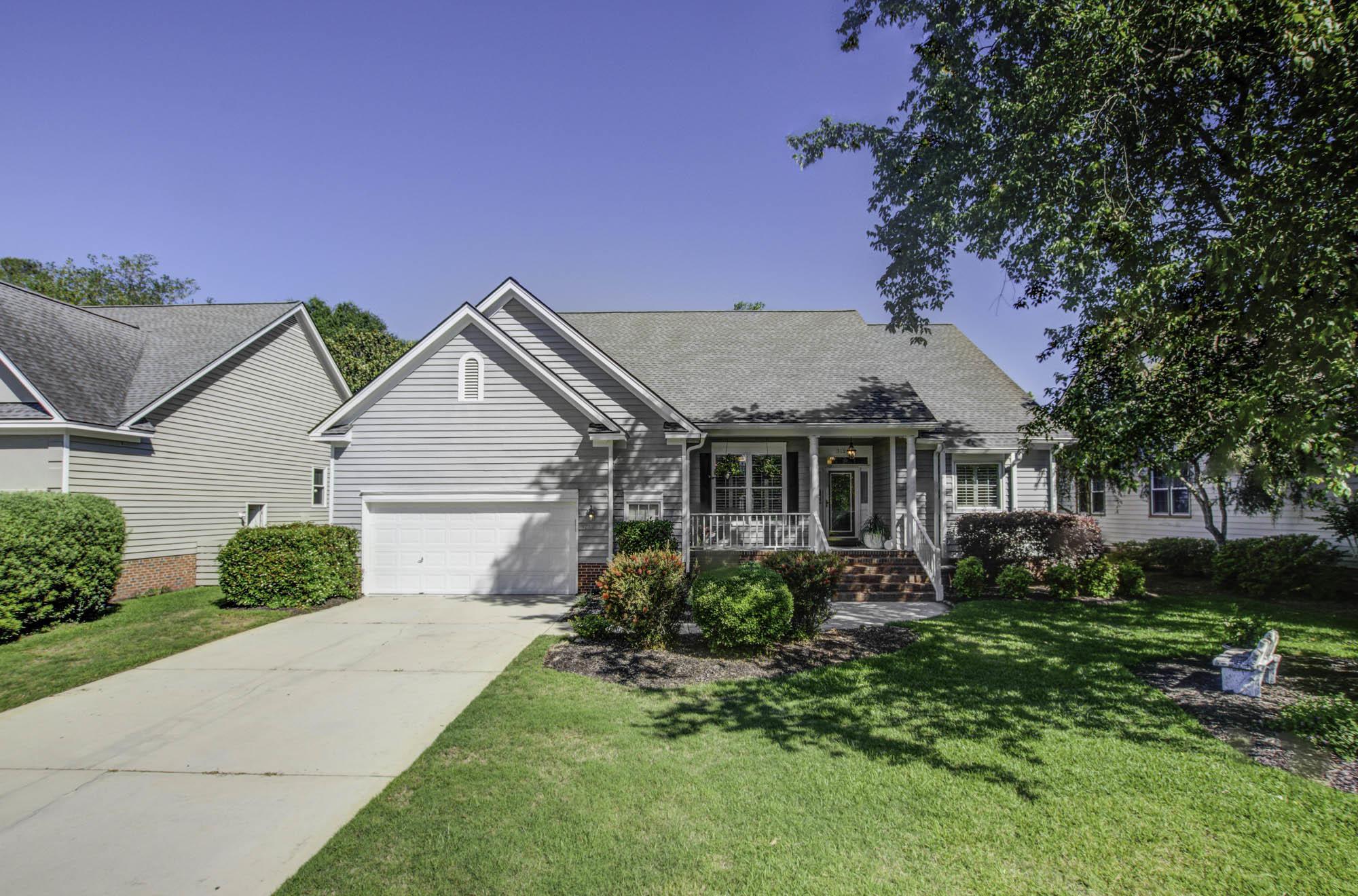 Charleston National Homes For Sale - 3125 Linksland, Mount Pleasant, SC - 30