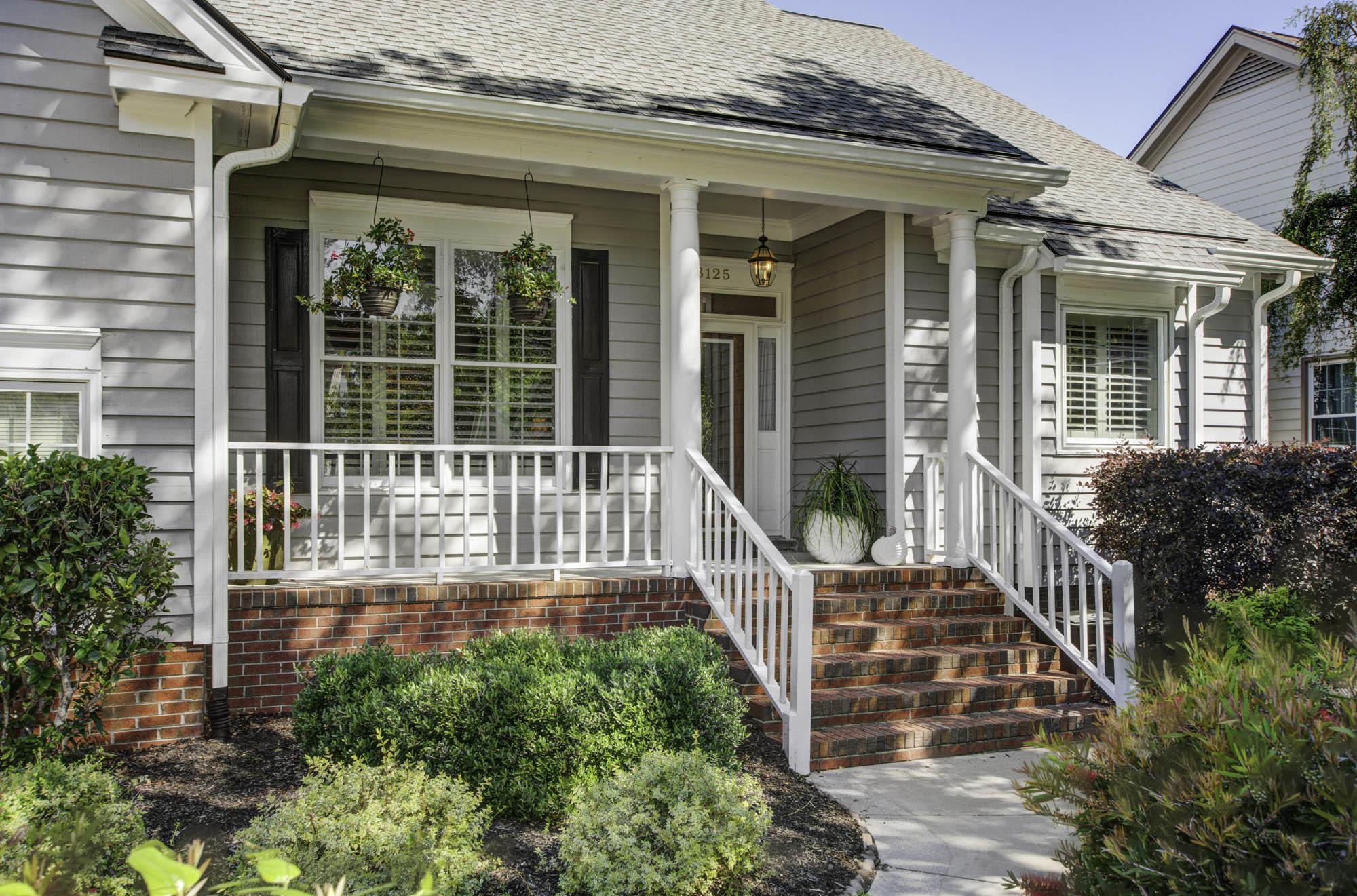 Charleston National Homes For Sale - 3125 Linksland, Mount Pleasant, SC - 21