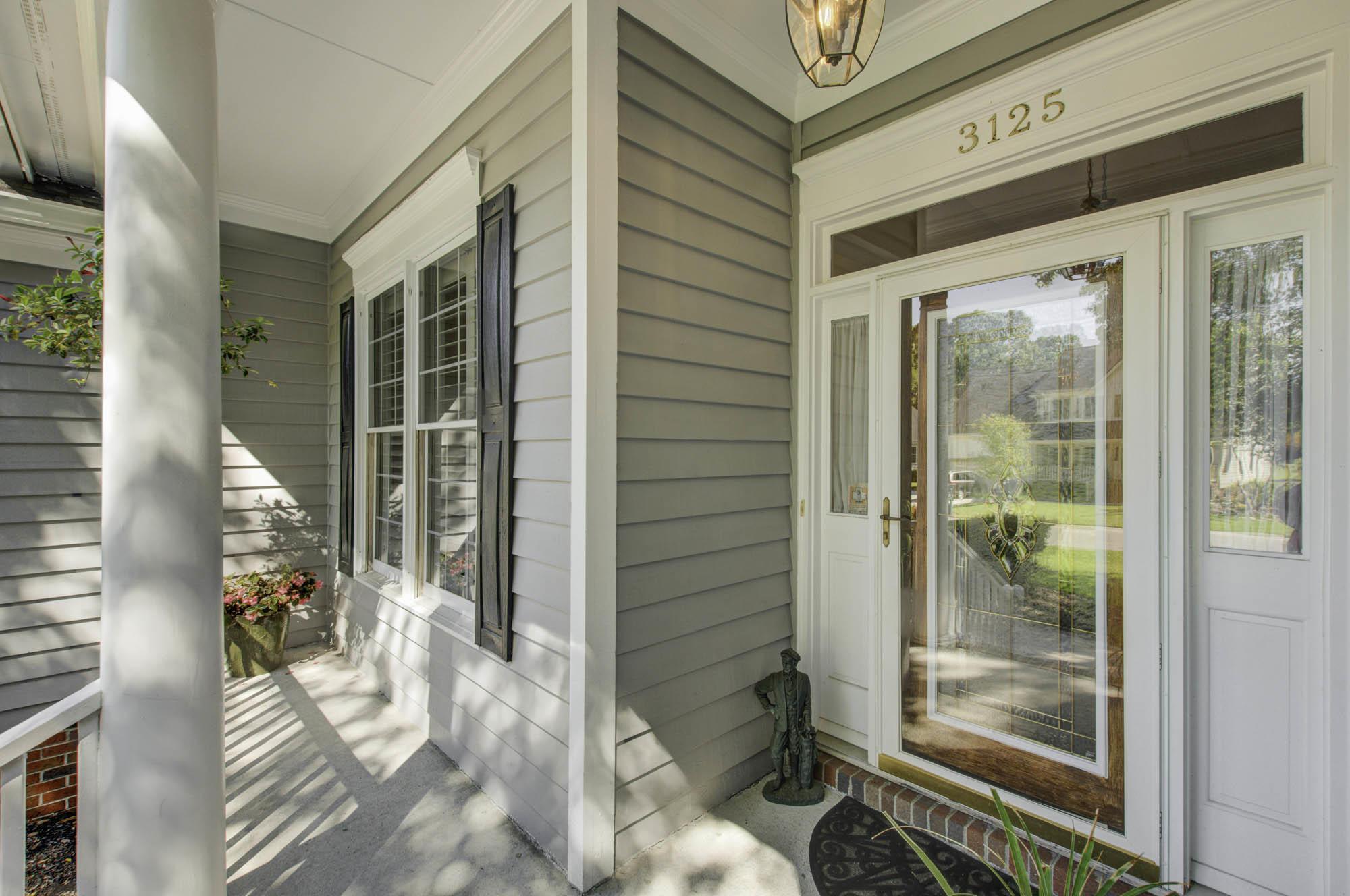 Charleston National Homes For Sale - 3125 Linksland, Mount Pleasant, SC - 0