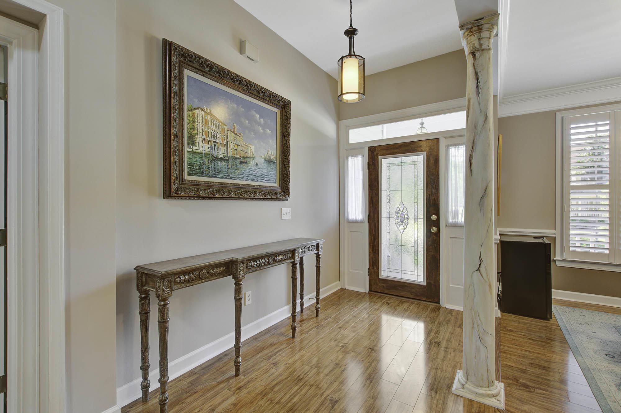 Charleston National Homes For Sale - 3125 Linksland, Mount Pleasant, SC - 22