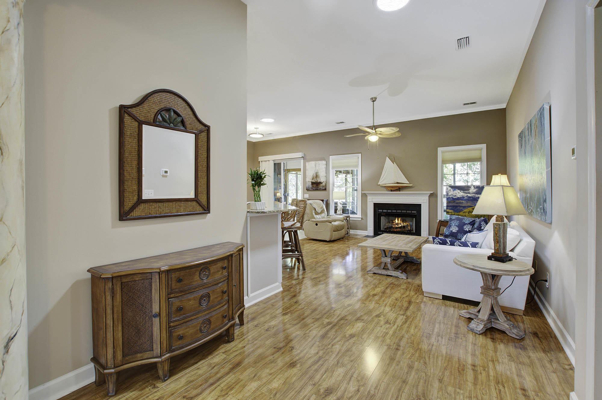 Charleston National Homes For Sale - 3125 Linksland, Mount Pleasant, SC - 23