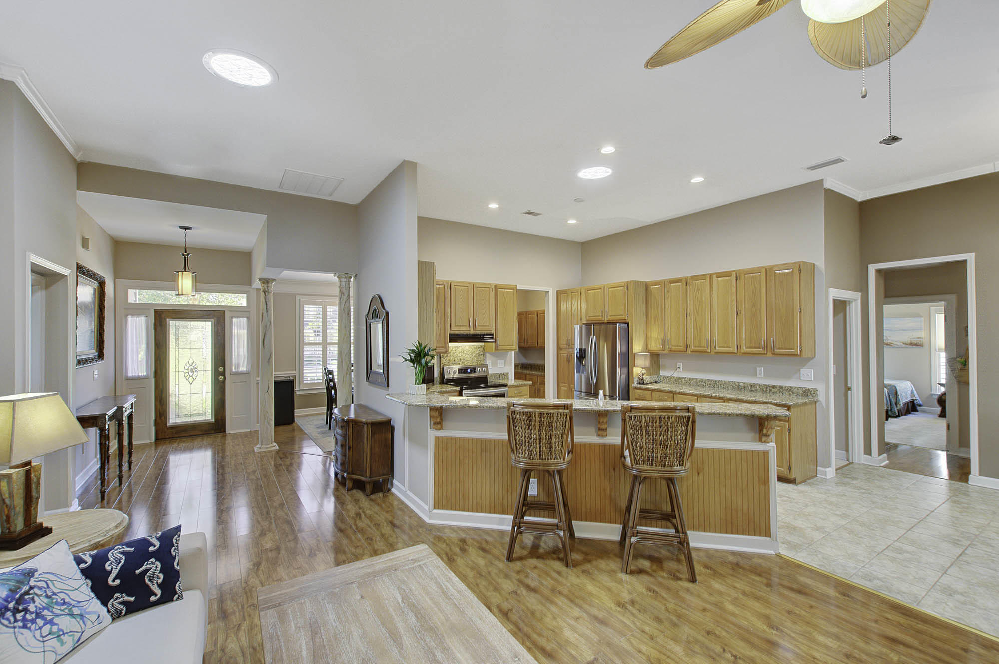 Charleston National Homes For Sale - 3125 Linksland, Mount Pleasant, SC - 28