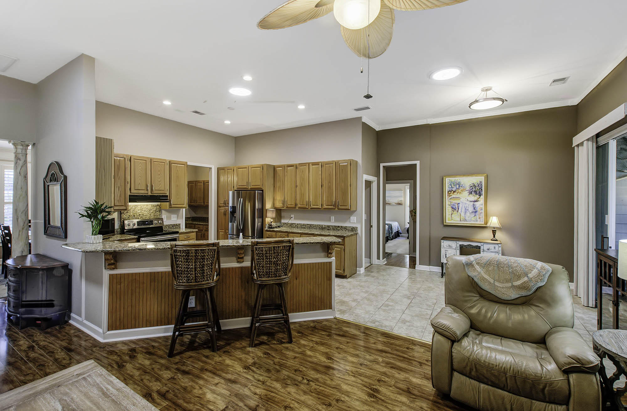 Charleston National Homes For Sale - 3125 Linksland, Mount Pleasant, SC - 27