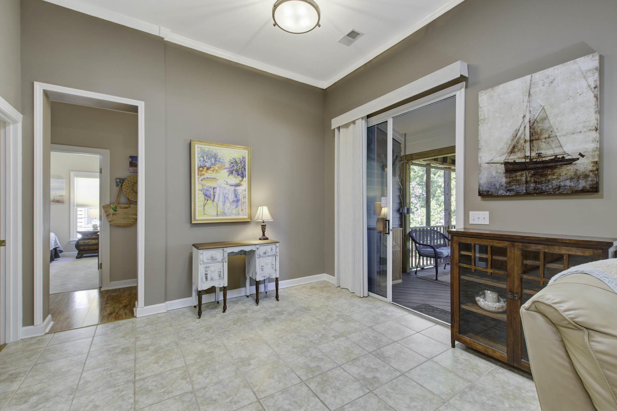 Charleston National Homes For Sale - 3125 Linksland, Mount Pleasant, SC - 26