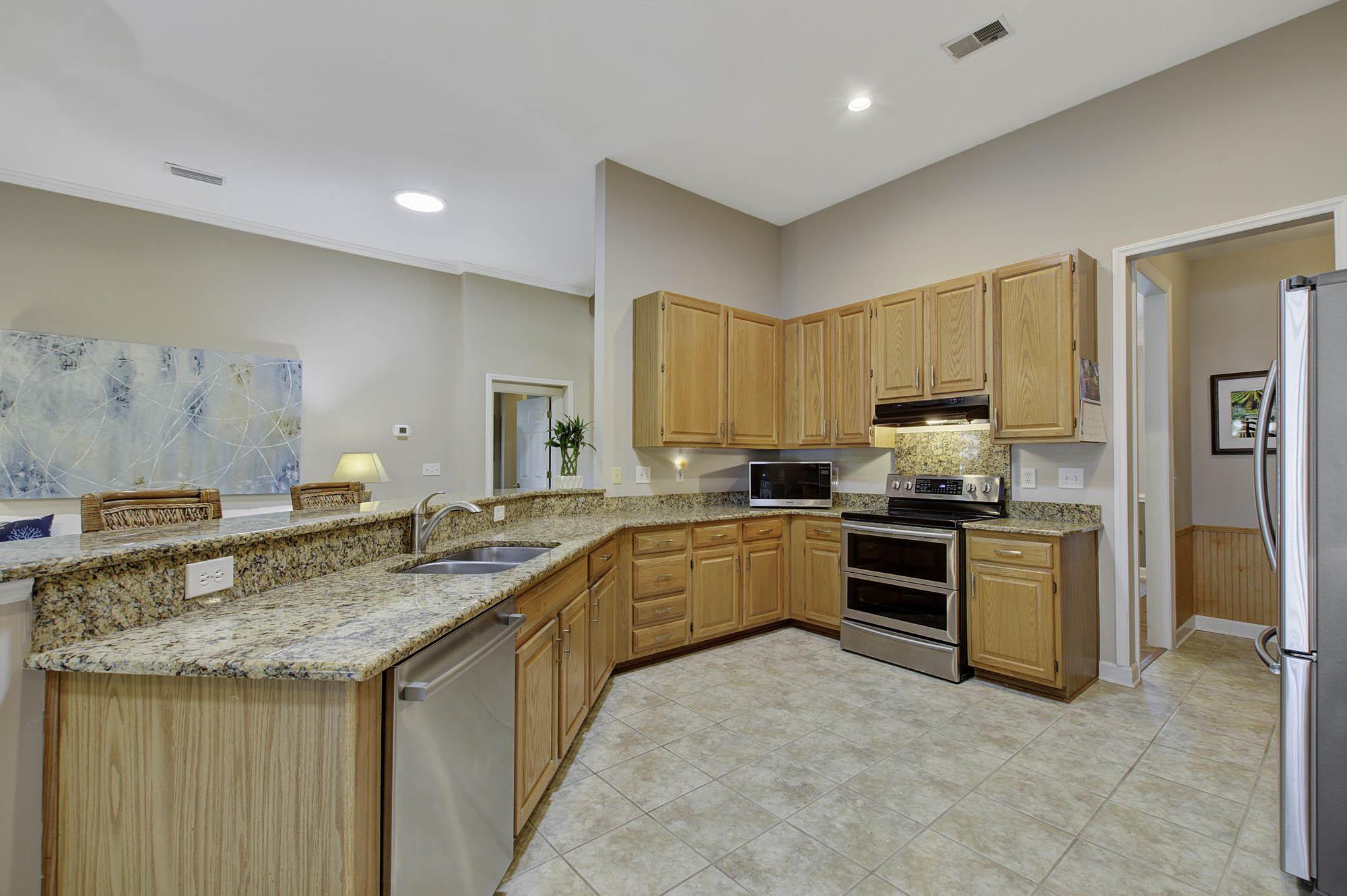 Charleston National Homes For Sale - 3125 Linksland, Mount Pleasant, SC - 25