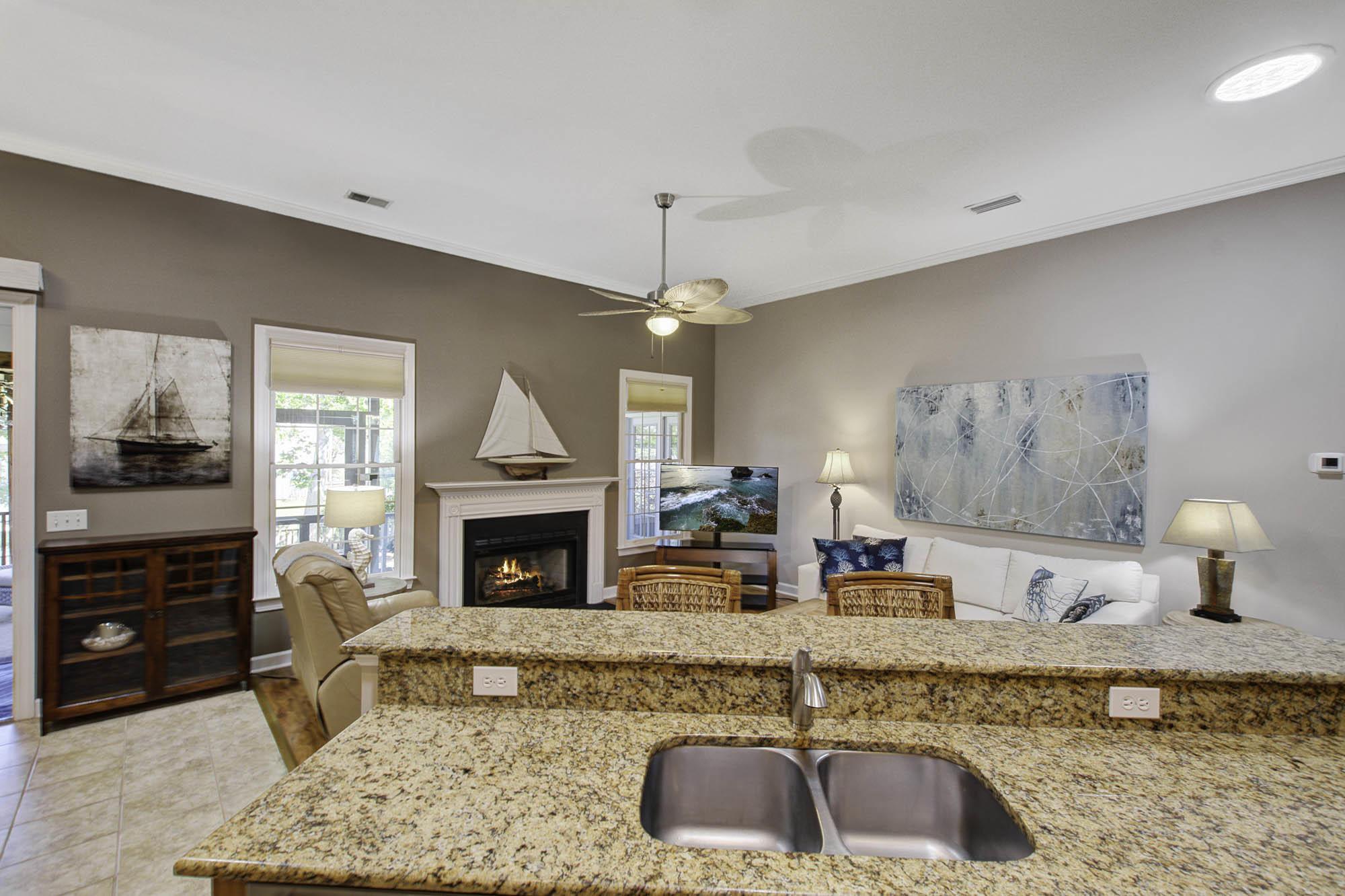 Charleston National Homes For Sale - 3125 Linksland, Mount Pleasant, SC - 18