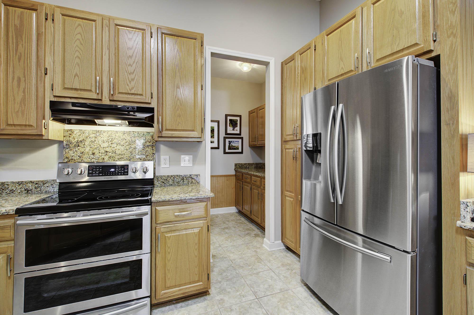 Charleston National Homes For Sale - 3125 Linksland, Mount Pleasant, SC - 19