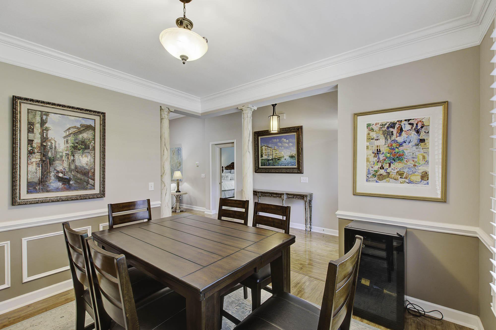 Charleston National Homes For Sale - 3125 Linksland, Mount Pleasant, SC - 15