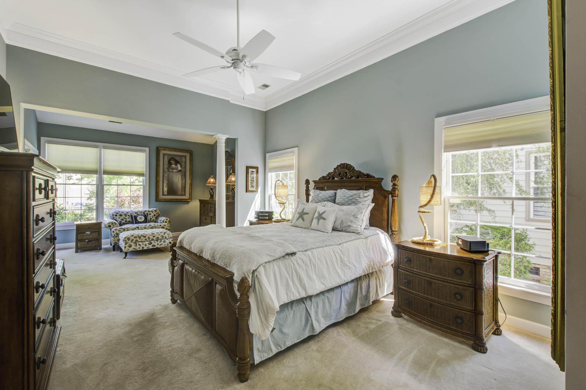 Charleston National Homes For Sale - 3125 Linksland, Mount Pleasant, SC - 16