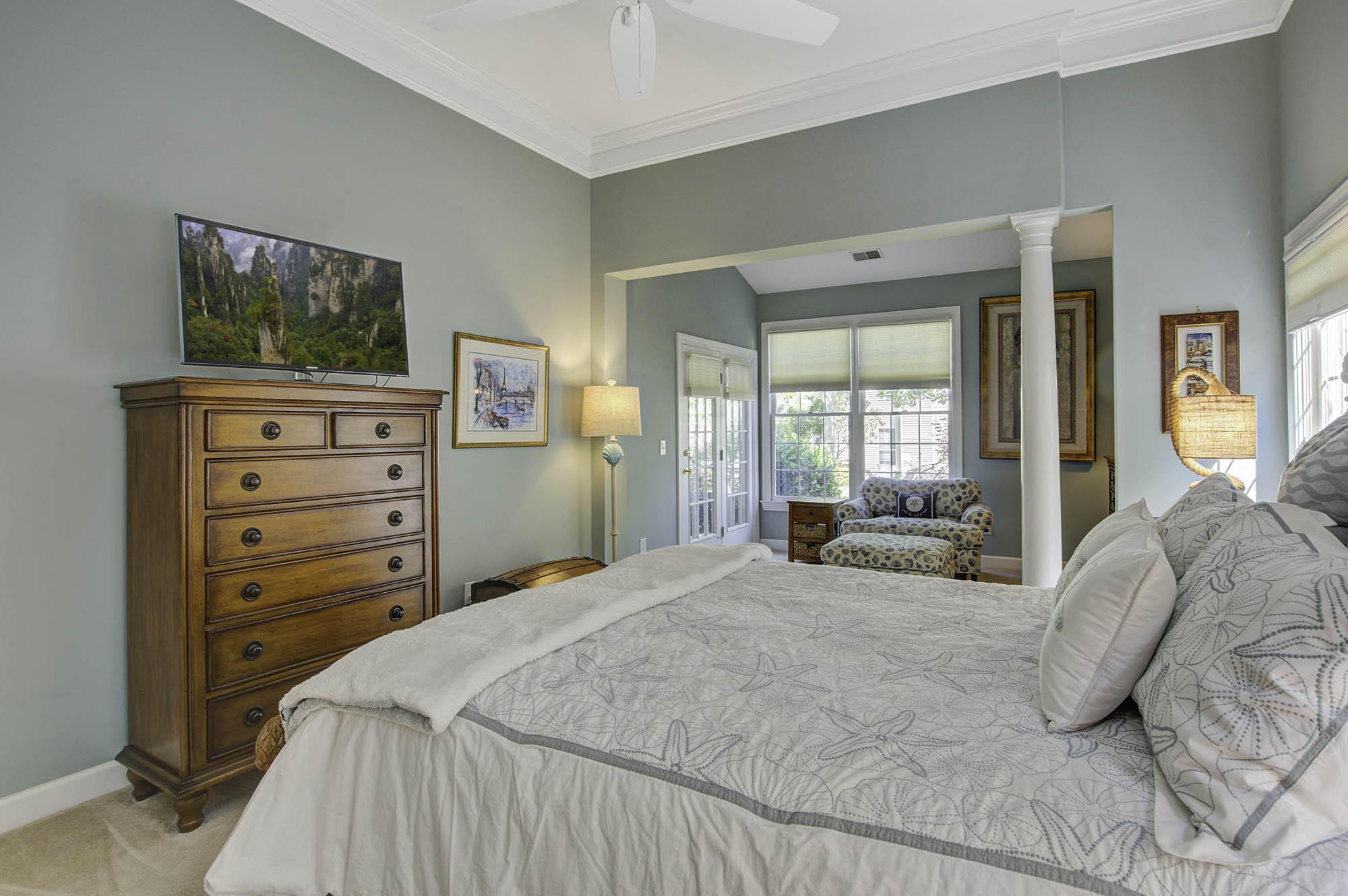 Charleston National Homes For Sale - 3125 Linksland, Mount Pleasant, SC - 14
