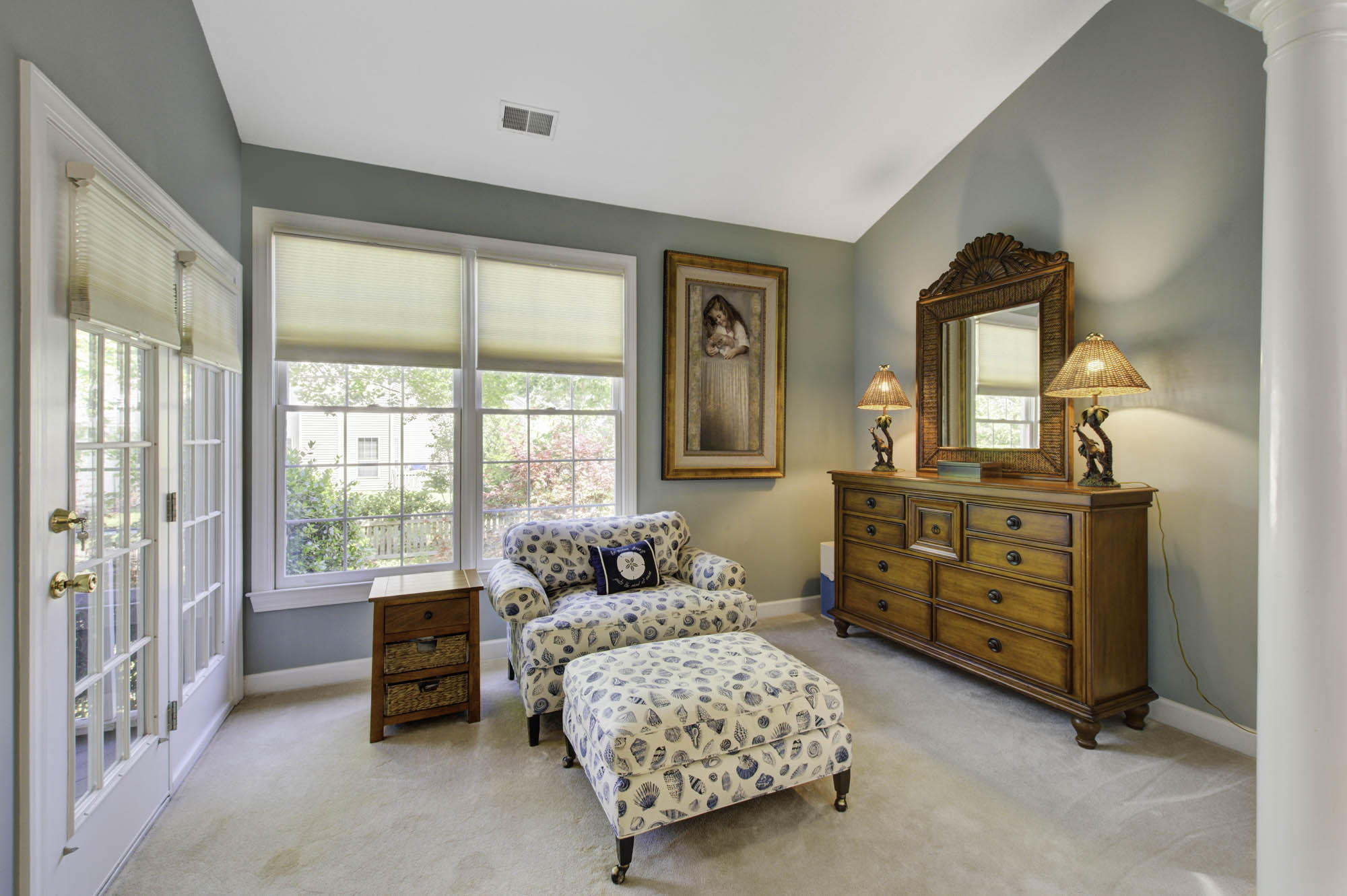 Charleston National Homes For Sale - 3125 Linksland, Mount Pleasant, SC - 13