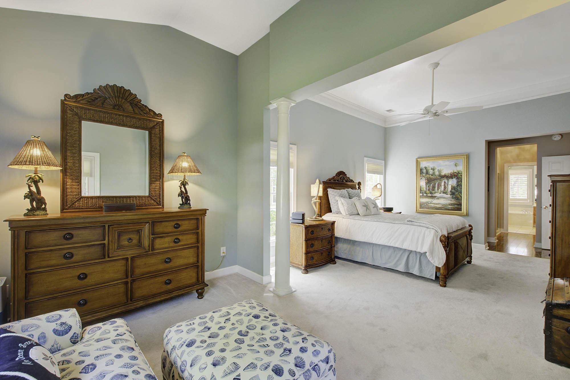 Charleston National Homes For Sale - 3125 Linksland, Mount Pleasant, SC - 12