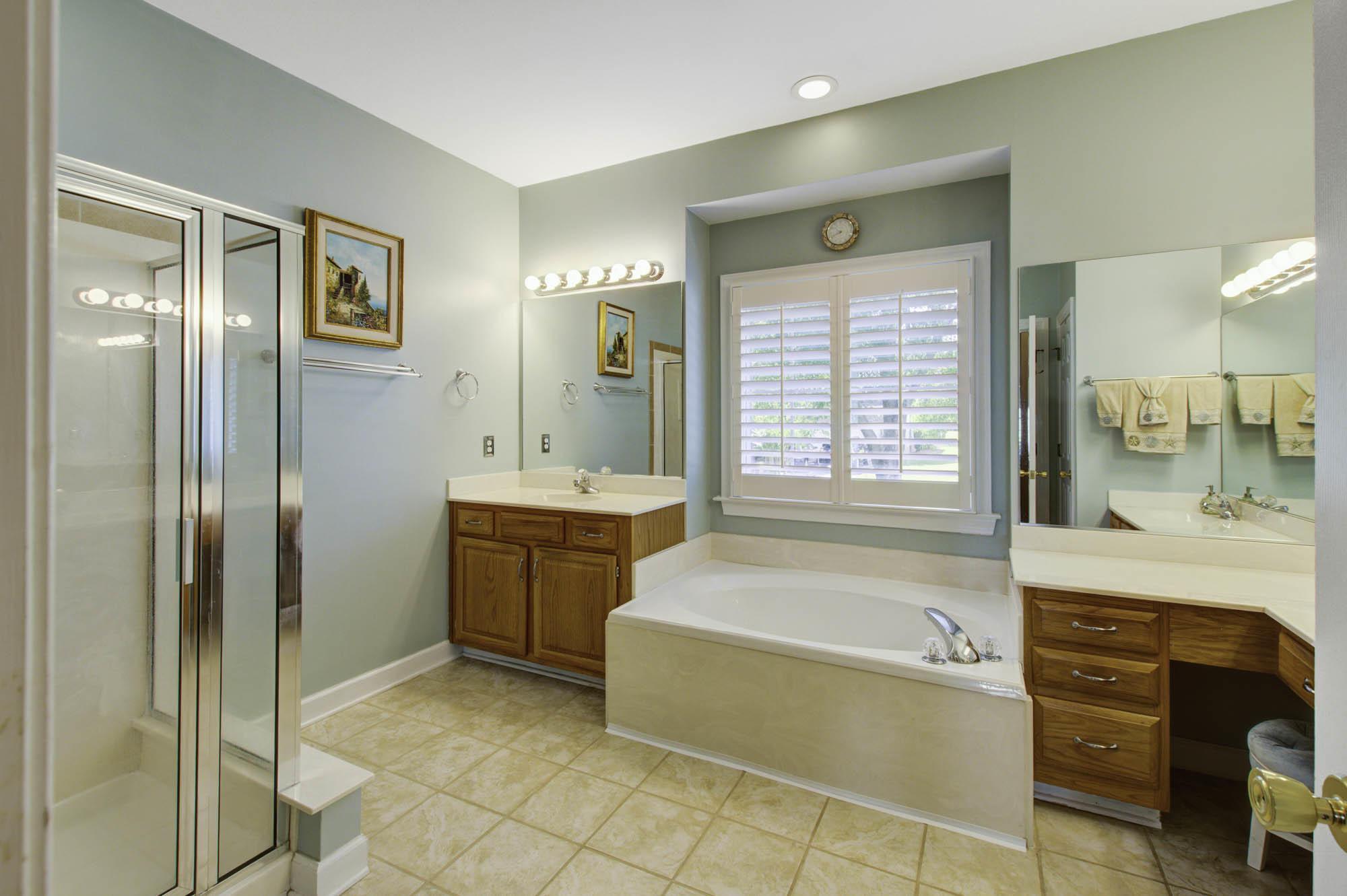 Charleston National Homes For Sale - 3125 Linksland, Mount Pleasant, SC - 11