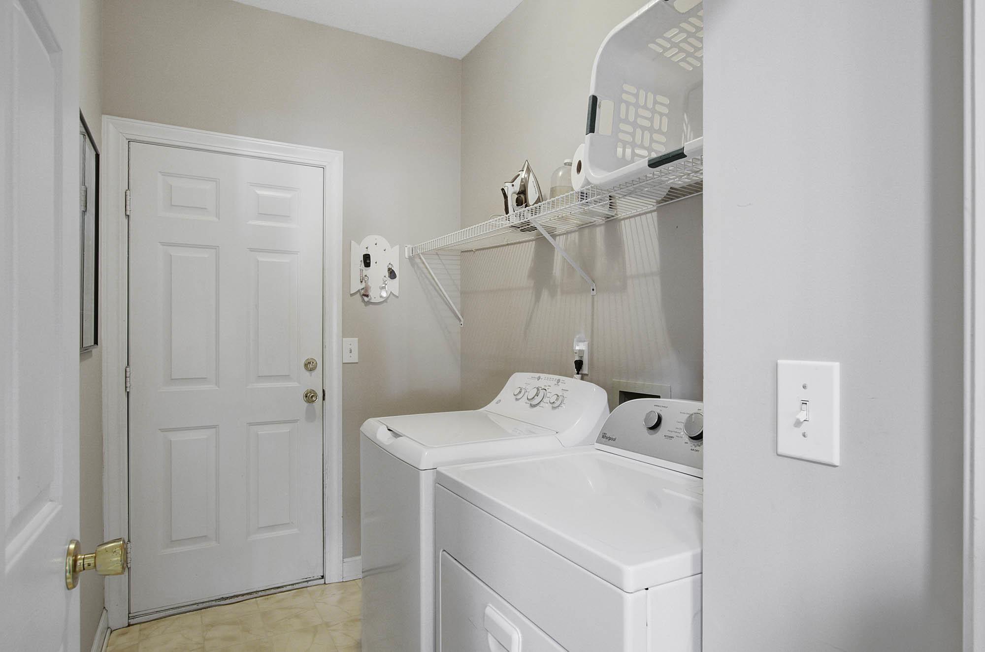 Charleston National Homes For Sale - 3125 Linksland, Mount Pleasant, SC - 10