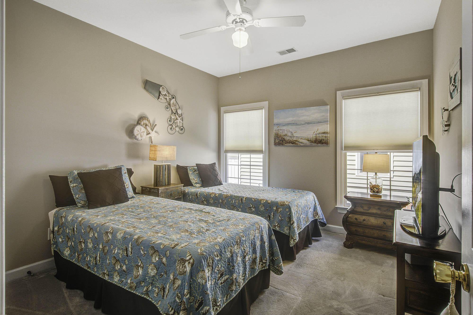 Charleston National Homes For Sale - 3125 Linksland, Mount Pleasant, SC - 9