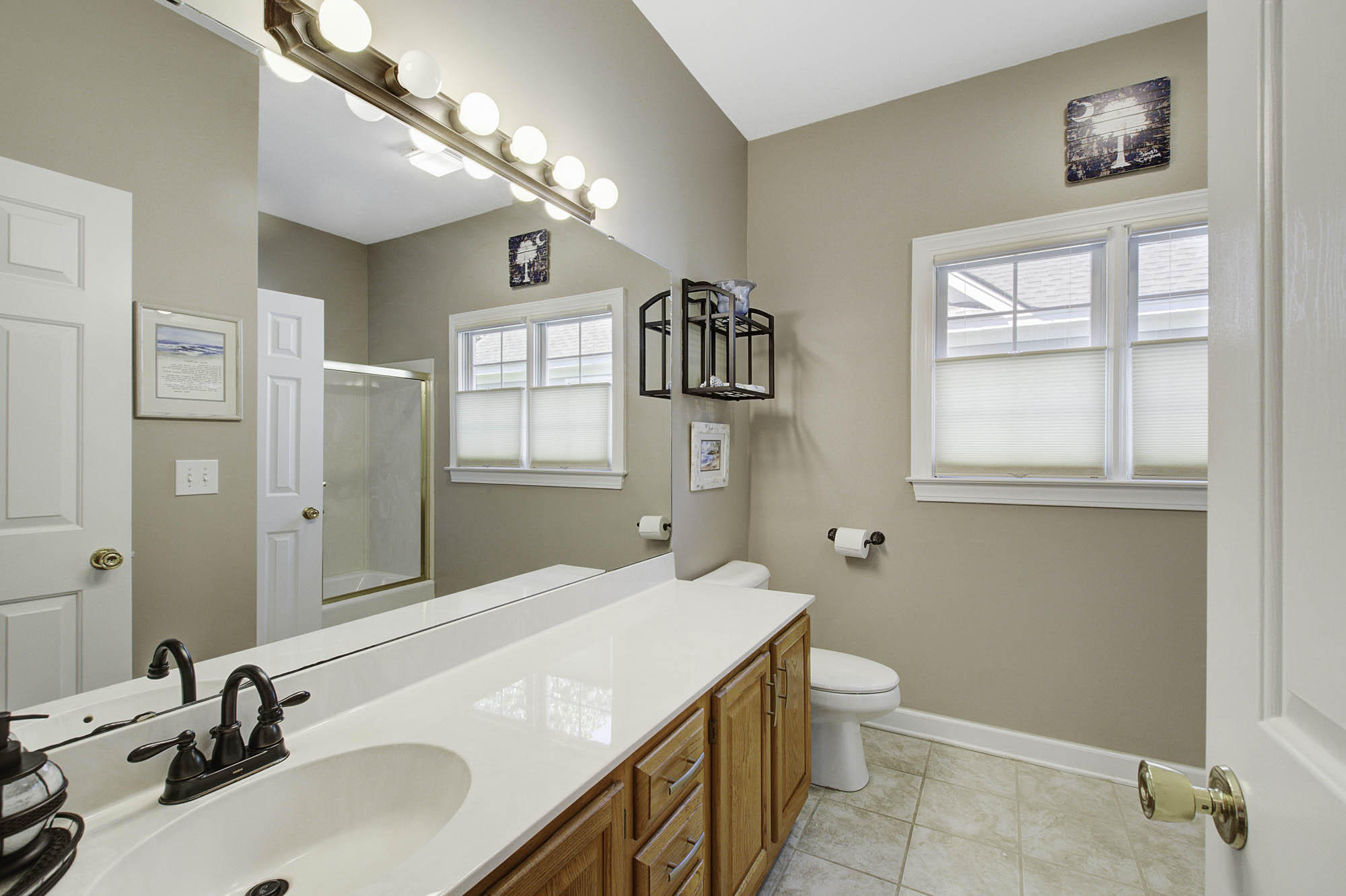 Charleston National Homes For Sale - 3125 Linksland, Mount Pleasant, SC - 8