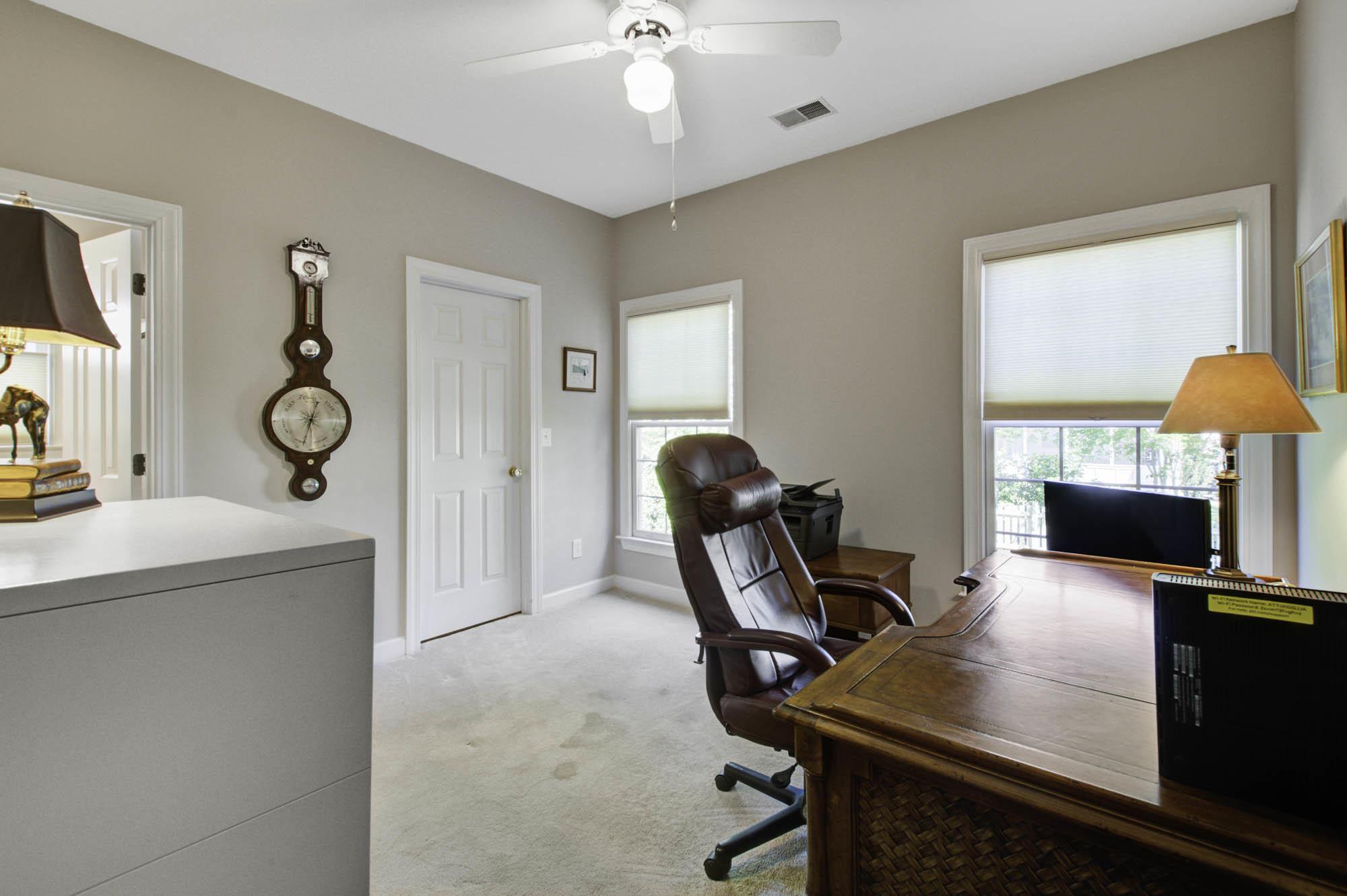 Charleston National Homes For Sale - 3125 Linksland, Mount Pleasant, SC - 7