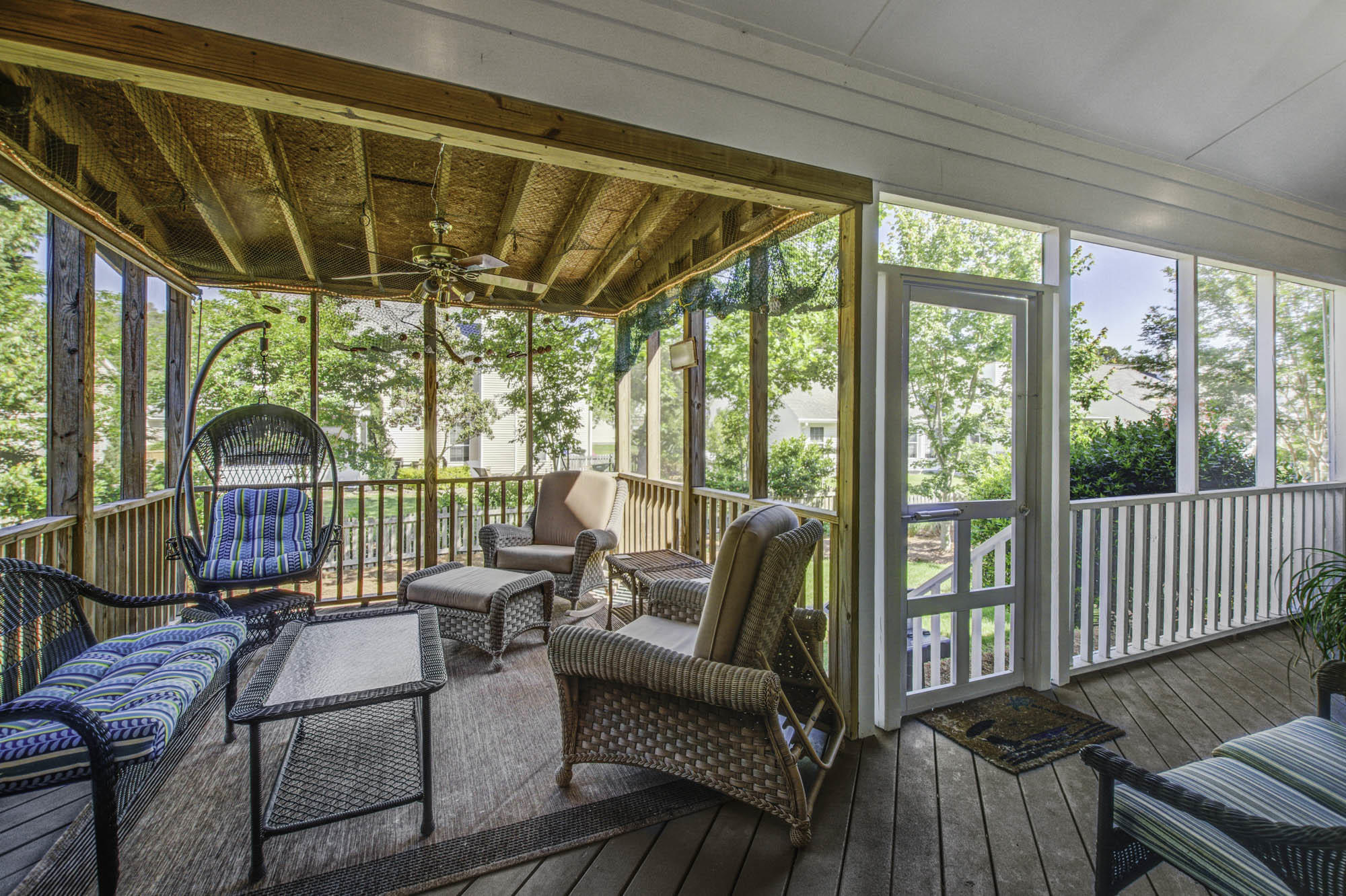Charleston National Homes For Sale - 3125 Linksland, Mount Pleasant, SC - 6