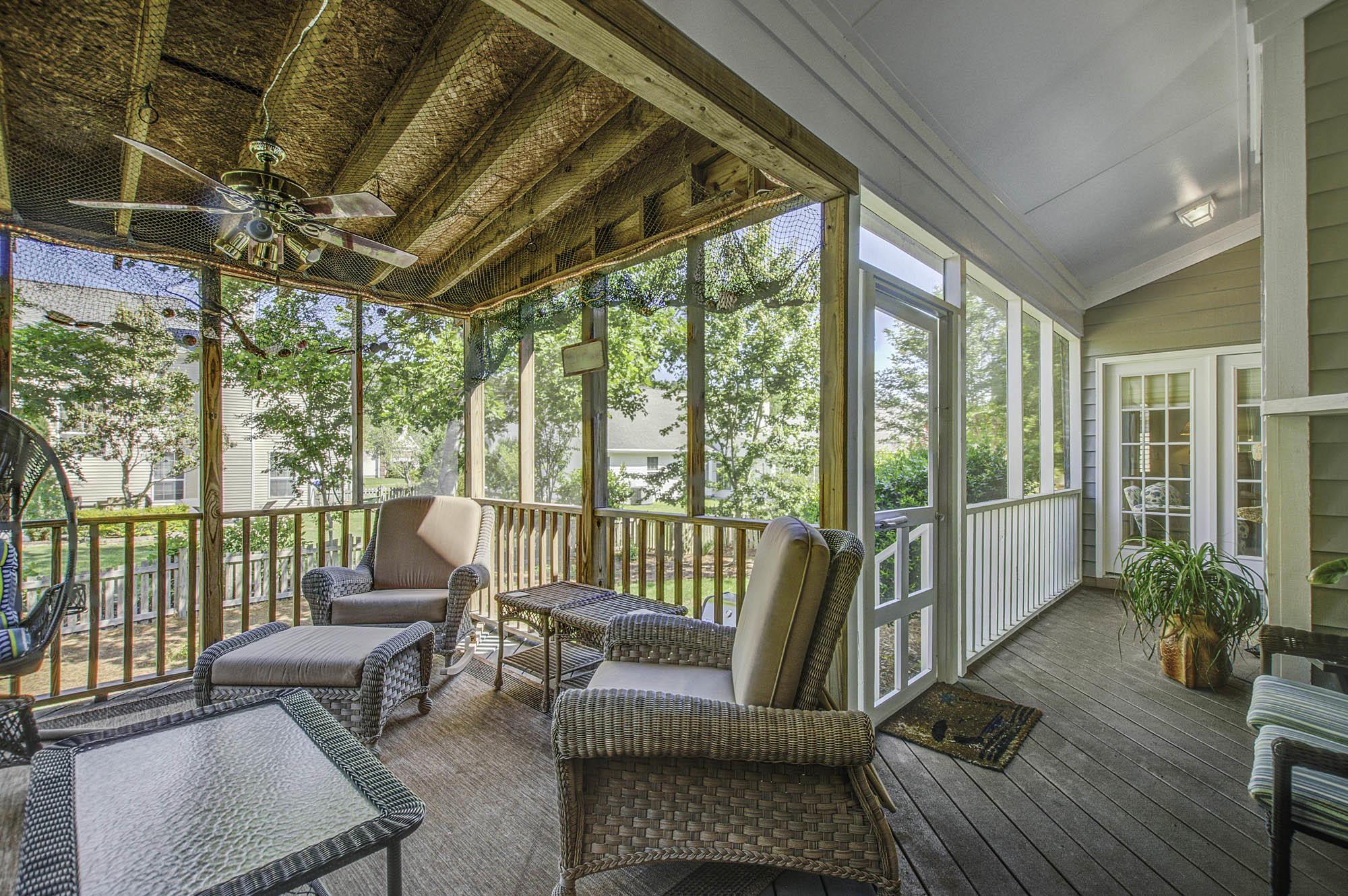 Charleston National Homes For Sale - 3125 Linksland, Mount Pleasant, SC - 5