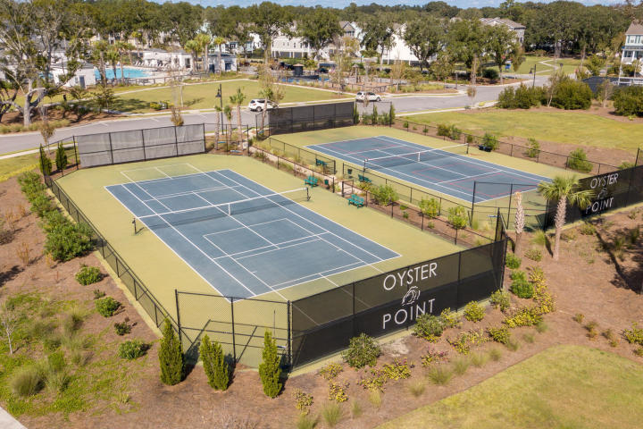 Oyster Point Homes For Sale - 1504 Fort Palmetto, Mount Pleasant, SC - 8