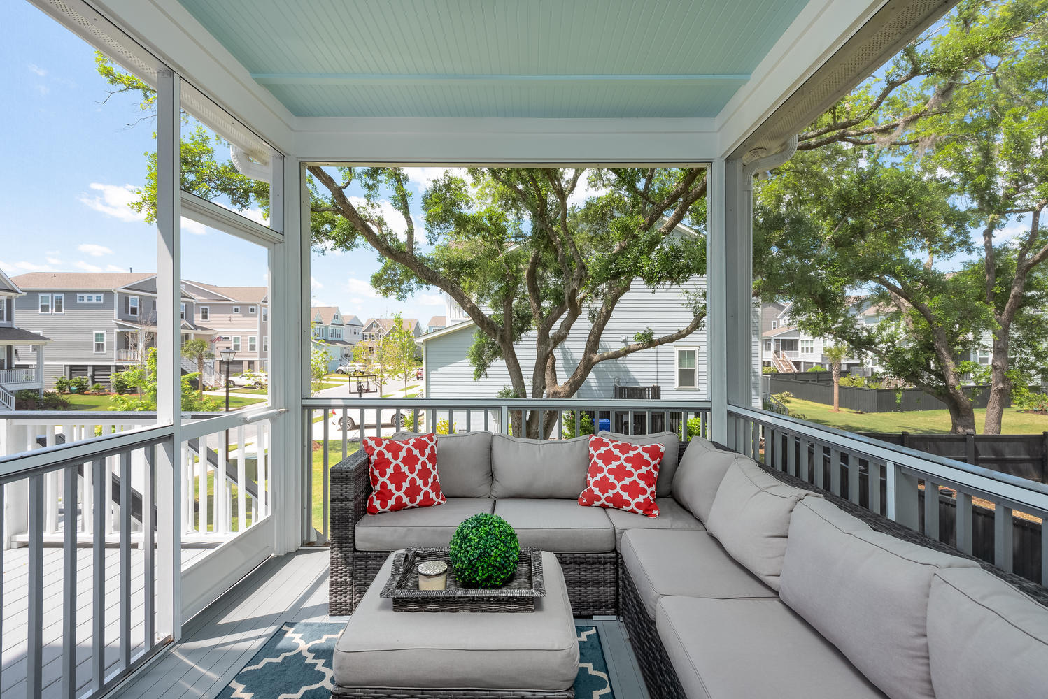 Oyster Point Homes For Sale - 1504 Fort Palmetto, Mount Pleasant, SC - 24