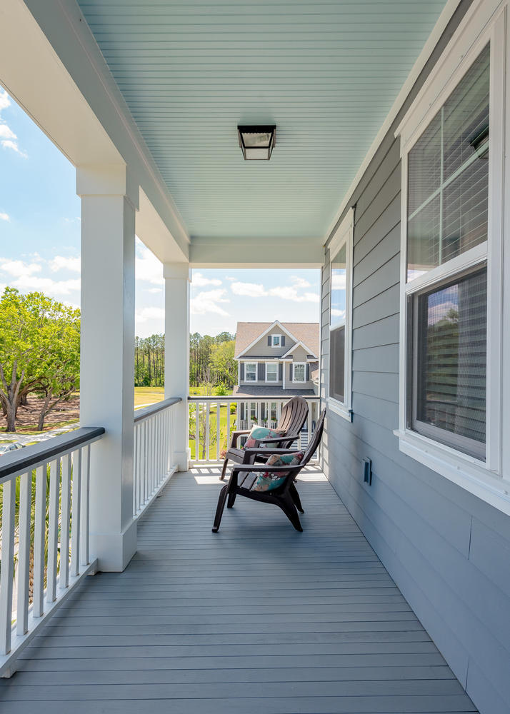 Oyster Point Homes For Sale - 1504 Fort Palmetto, Mount Pleasant, SC - 20