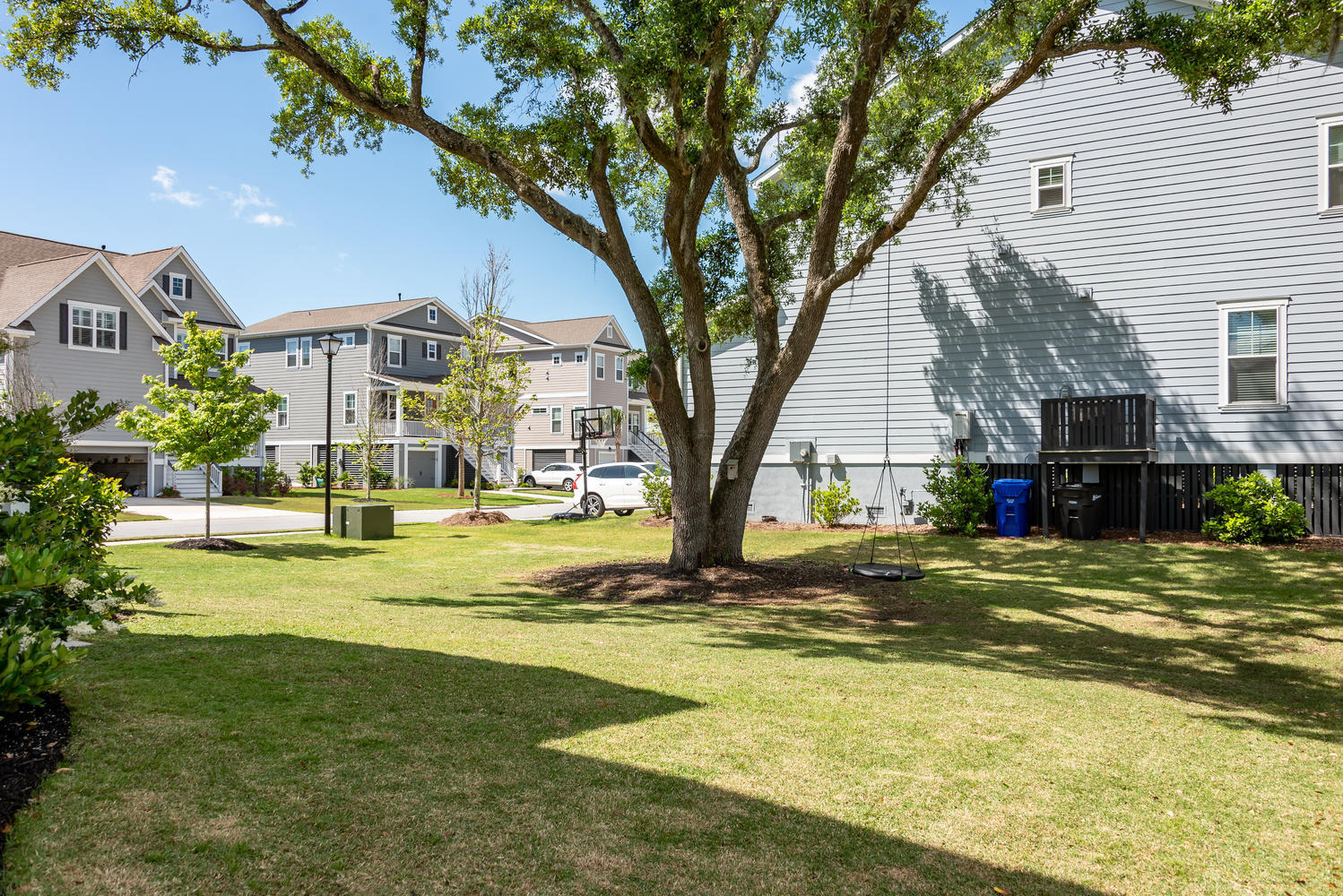 Oyster Point Homes For Sale - 1504 Fort Palmetto, Mount Pleasant, SC - 27