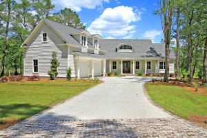4030 Lady Banks Lane, Hollywood, SC 29470