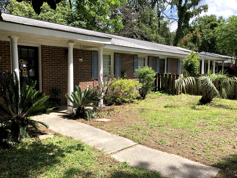1517 Brookbank Avenue Charleston, SC 29412