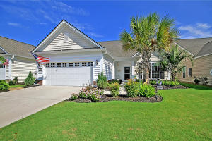 575 Eastern Isle Avenue, Summerville, SC 29486