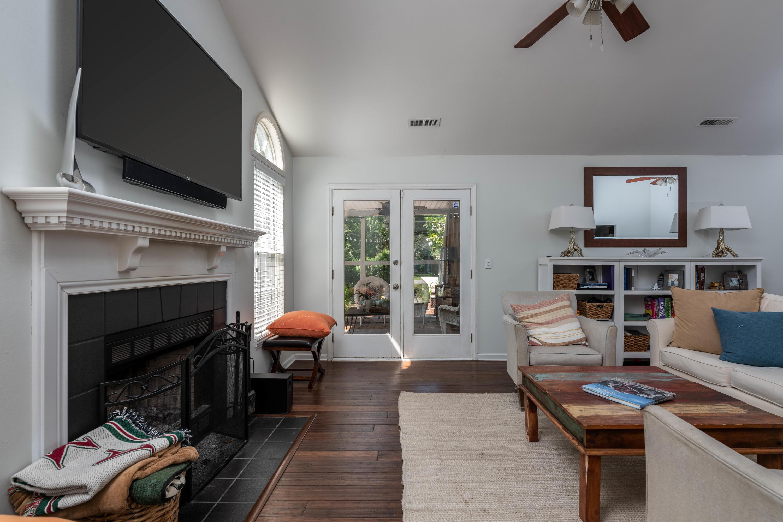 Quail Hollow Homes For Sale - 2115 Presidio, Mount Pleasant, SC - 20