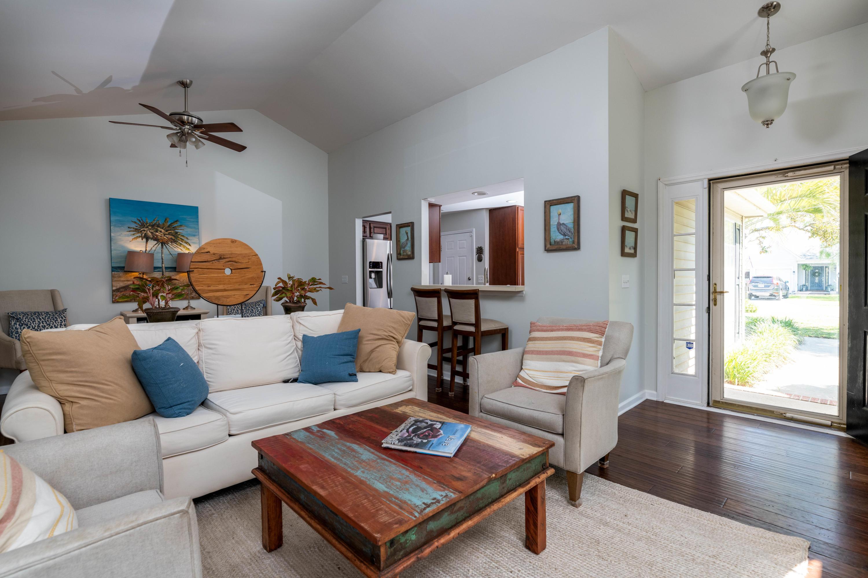Quail Hollow Homes For Sale - 2115 Presidio, Mount Pleasant, SC - 19