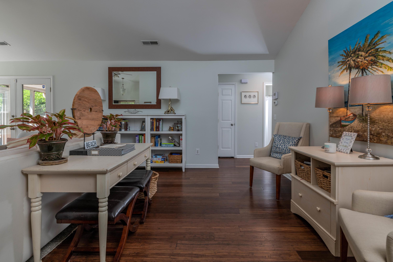 Quail Hollow Homes For Sale - 2115 Presidio, Mount Pleasant, SC - 18