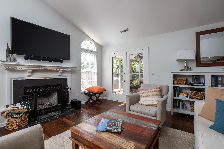Quail Hollow Homes For Sale - 2115 Presidio, Mount Pleasant, SC - 17