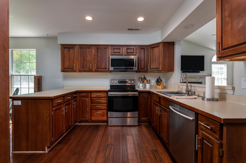 Quail Hollow Homes For Sale - 2115 Presidio, Mount Pleasant, SC - 16