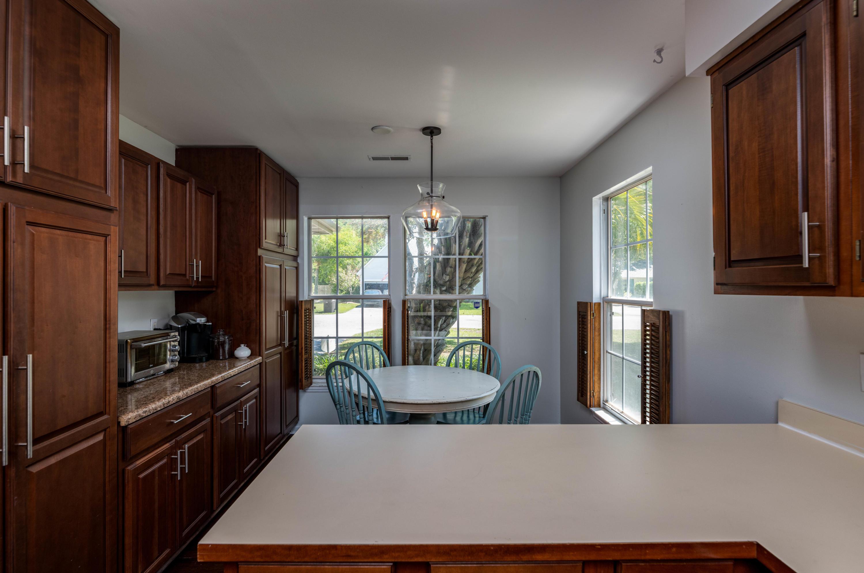 Quail Hollow Homes For Sale - 2115 Presidio, Mount Pleasant, SC - 15