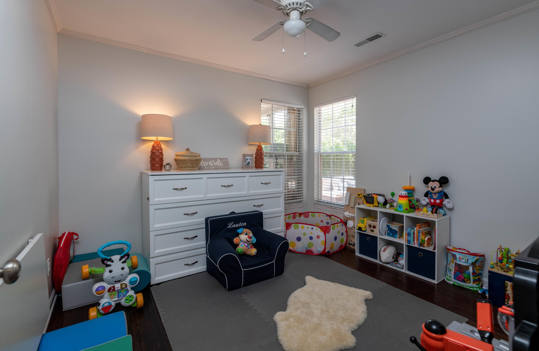 Quail Hollow Homes For Sale - 2115 Presidio, Mount Pleasant, SC - 14