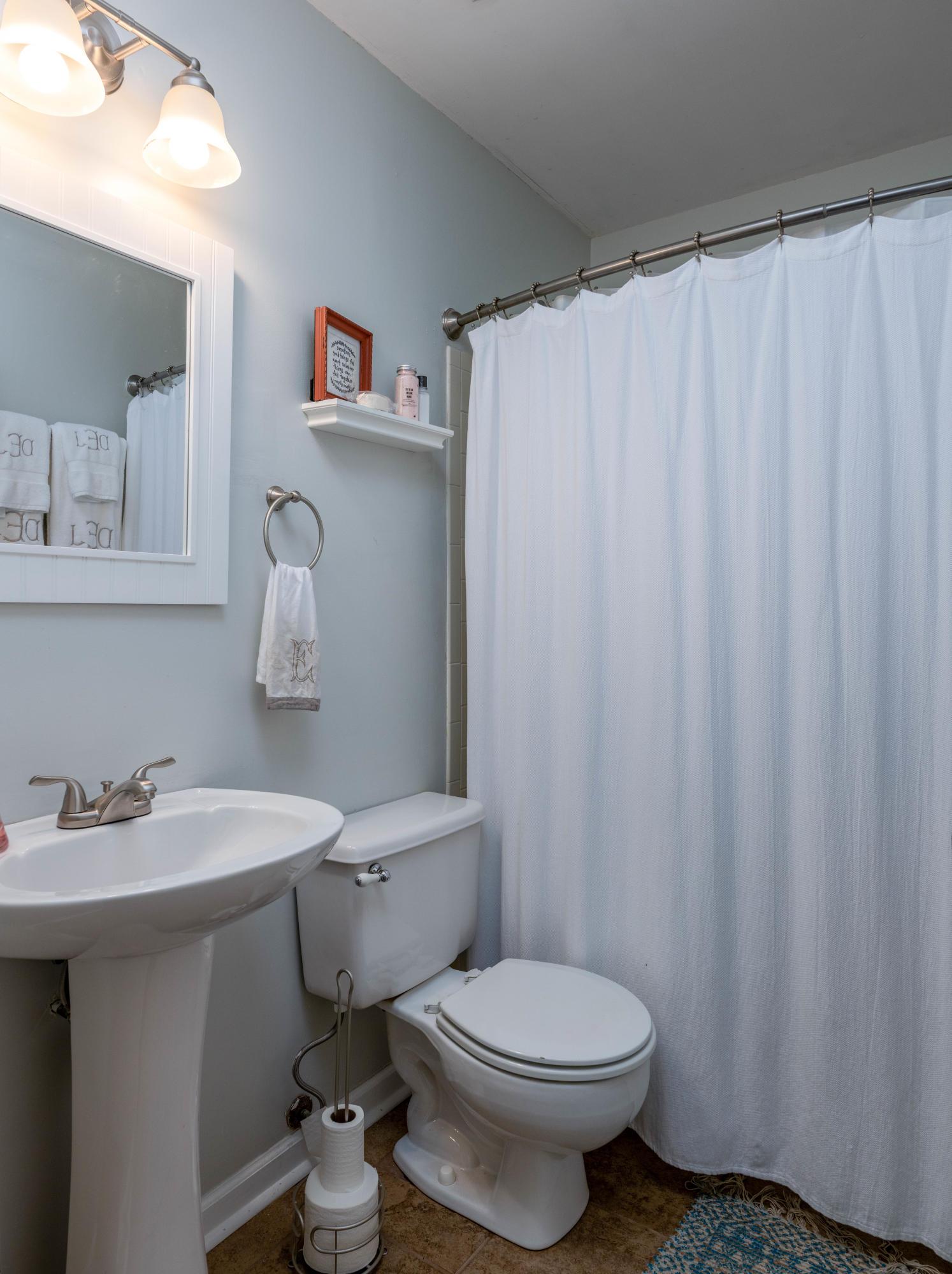 Quail Hollow Homes For Sale - 2115 Presidio, Mount Pleasant, SC - 13