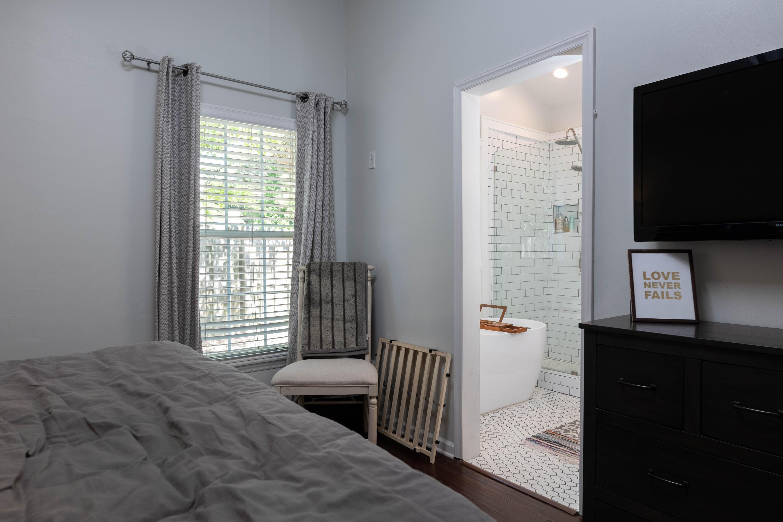 Quail Hollow Homes For Sale - 2115 Presidio, Mount Pleasant, SC - 10